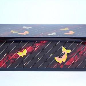 DSC_0159.jpg      日本面紙盒