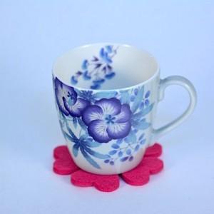 DSC_0422.jpg 日本進口馬克杯-藍503-788