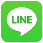 line150