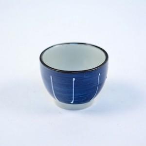 DSC_1412.jpg 藍底白線條清酒杯-WB0202-03