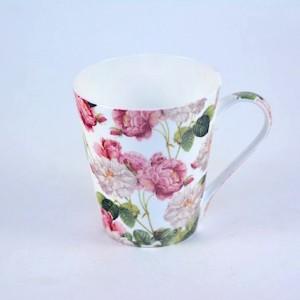 DSC_1601.jpg    骨瓷v型馬克杯-粉山茶