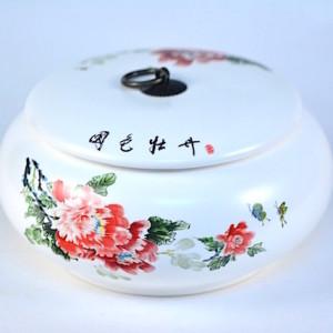 DSC_2497.jpg  中茶葉罐-牡丹 TUE-17