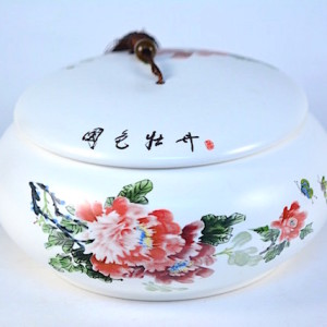 DSC_2501.jpg 大茶葉罐-牡丹 TUE-16