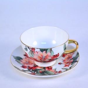 DSC_3036.jpg 咖啡杯碟-LGWBL-1490-01